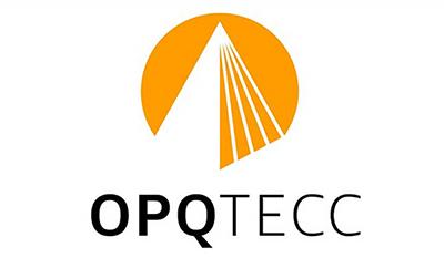 OPQTECC