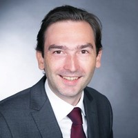 Matthieu Lamy